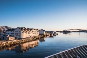 Bronnoysund-20190304-11
