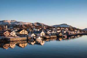 Bronnoysund-20190304-24