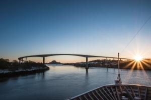 Bronnoysund-20190304-26