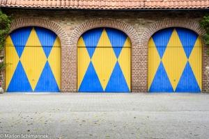 Drostenhof Wolbeck-20200916-16