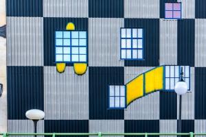 Fernwärme Wien Hundertwasser-20190919-40