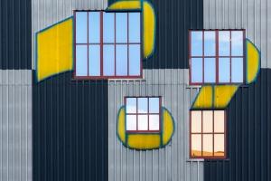 Fernwärme Wien Hundertwasser-20190919-43