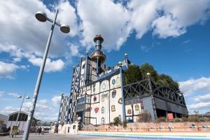 Fernwärme Wien Hundertwasser-20190919-64