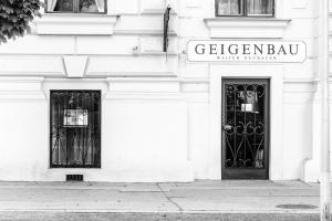 Geigenbauer-20190921