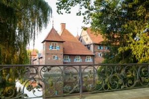 Haus Borg Rinkerode-20200812-20