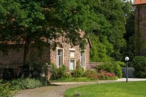 Haus Venne-20200712-8