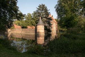 Haus Welbergen (2)