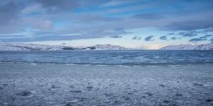 Kirkenes-20190301-25