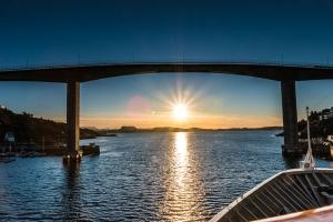 Kristiansund Sorsundbrua-20190305-4