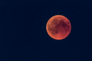 Mondfinsternis 27.07.2018-20180727-67