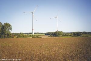 Mühlenweg Diestedde-20200917