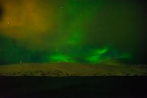 Nordlicht bei Batsfjord-20190301-43