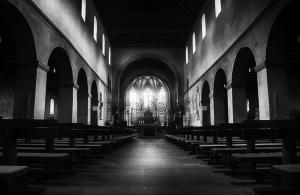 Klostergeschichten