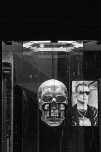 Schaufenster-20190924-6
