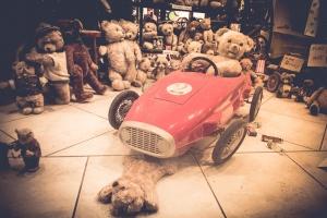 Schaufenster Teddyausstellung-20190920