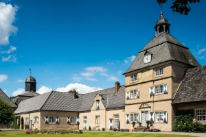 Schloss Westerwinkel-20200712-11-Bearbeitet-2