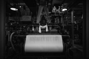Textilmuseum Bocholt-20181110-13