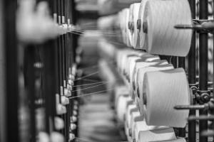 Textilmuseum Bocholt-20181110-37