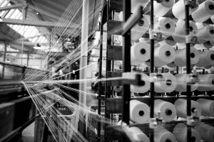 Textilmuseum Bocholt-20181110-45