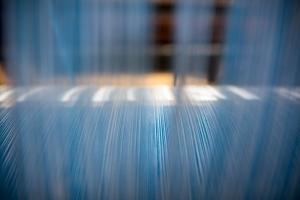Textilmuseum Bocholt-20181110-50