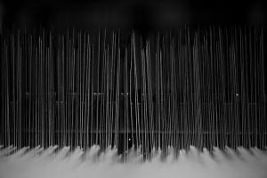 Textilmuseum Bocholt-20181110-52