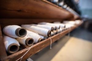 Textilmuseum Bocholt-20181110-71