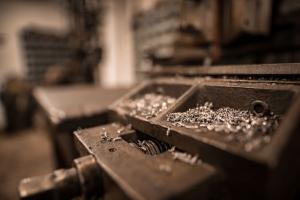 Textilmuseum Bocholt-20181110-9