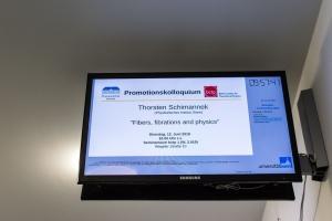 Thorstens Promotionsfeier-20180612-15