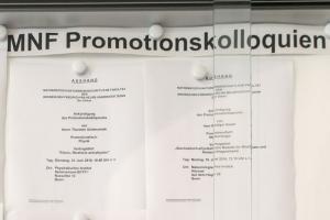 Thorstens Promotionsfeier-20180612