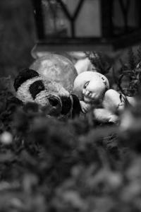 Waldfriedhof Lauheide-20170804-11