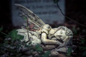 Waldfriedhof Lauheide-20170804-19