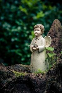 Waldfriedhof Lauheide-20170804-32-2