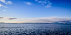 auf dem Weg von Hammerfest nach Oksfjord-20190302-49