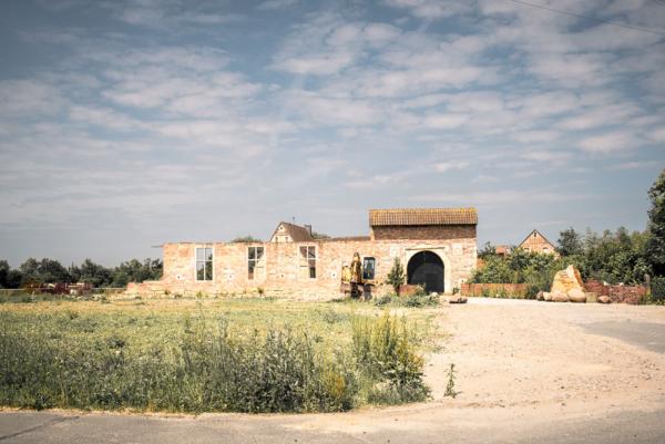 Burg Kakesbeck-20210615-22