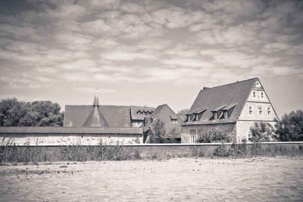 Burg Kakesbeck-20210615-32-2