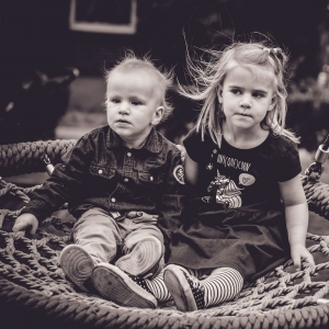 Geschwister I